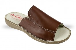 Frauen Sandalen Piumetta 4456 brown